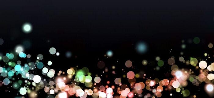 CC_sparkle