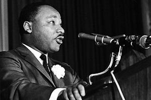 Martin_Luther_King_Address