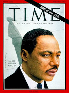 Martin_Luther_King_Time