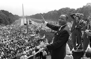 Martin_Luther_King_Washington