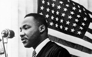Martin_Luther_King_flag