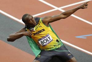 Bolt 2 jpeg