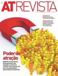 20140330 - ATRevista 487