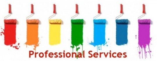 Use Your Charisma to Sell Professional Services (Part II)