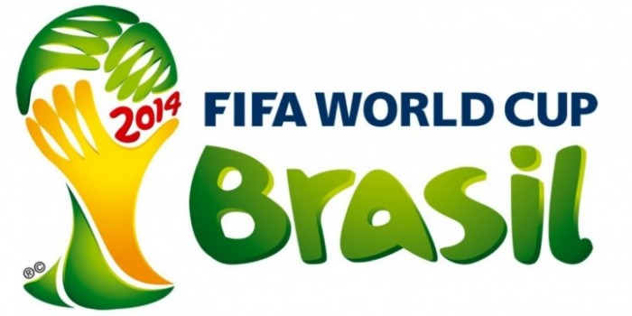 2014 World Cup of Charisma