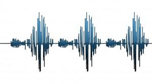 Voice power: the secret of charisma?