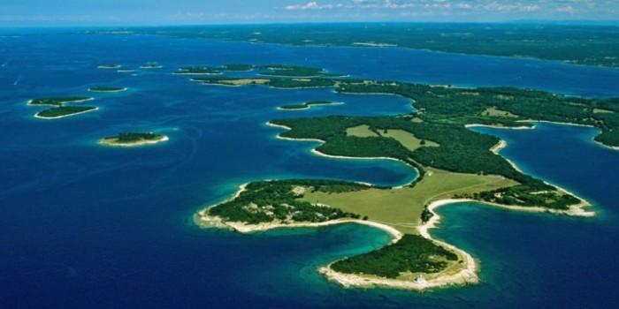 Visit Tito's Charisma Island