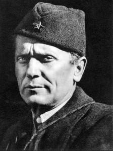Charismatic Communist:  Jugoslavia's Marshal  Tito